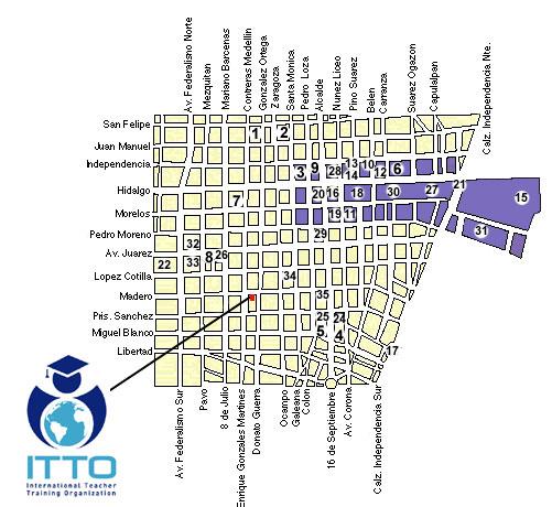 map_itto