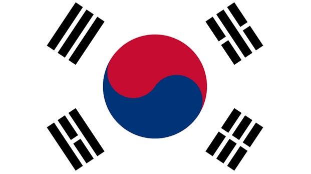 Teach English in South Korea