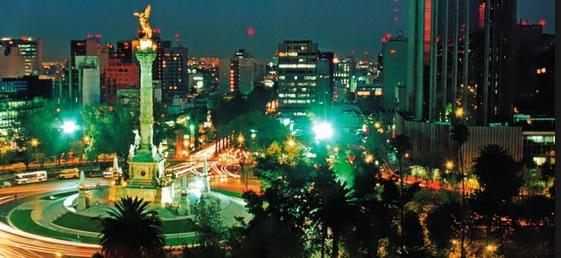 mexicocityflag