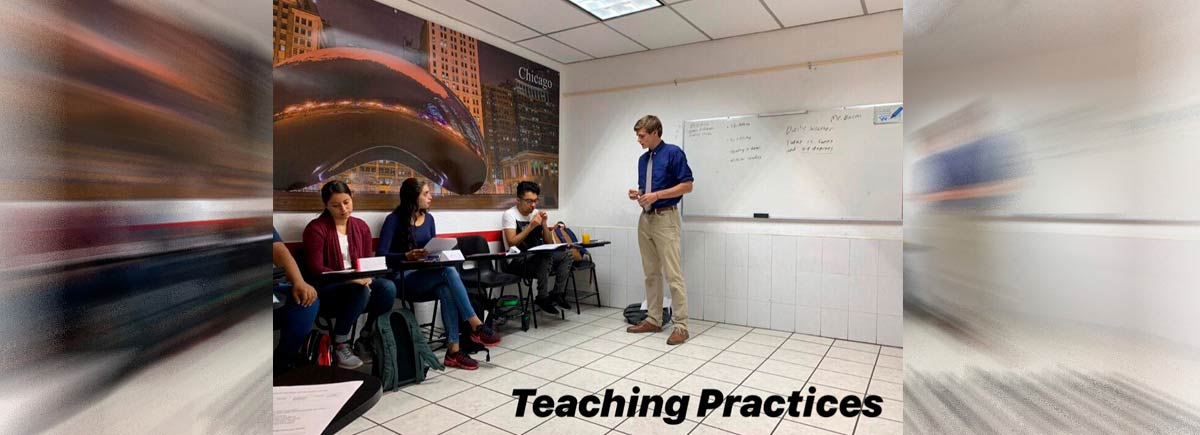 ITTO-teaching-practices-2a