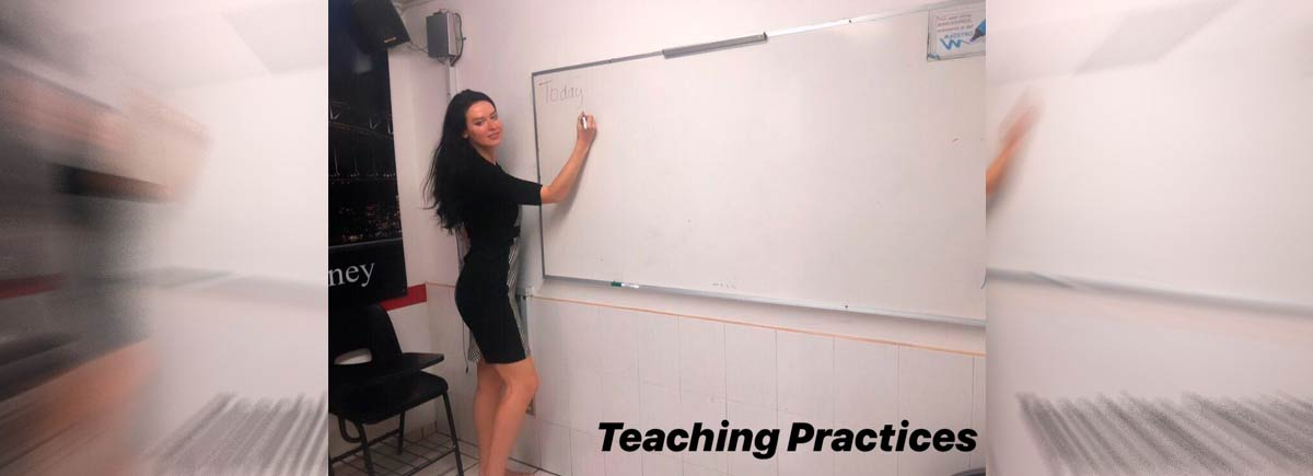 ITTO-teaching-practices-4a